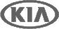 Logo KIA - Garage du Château